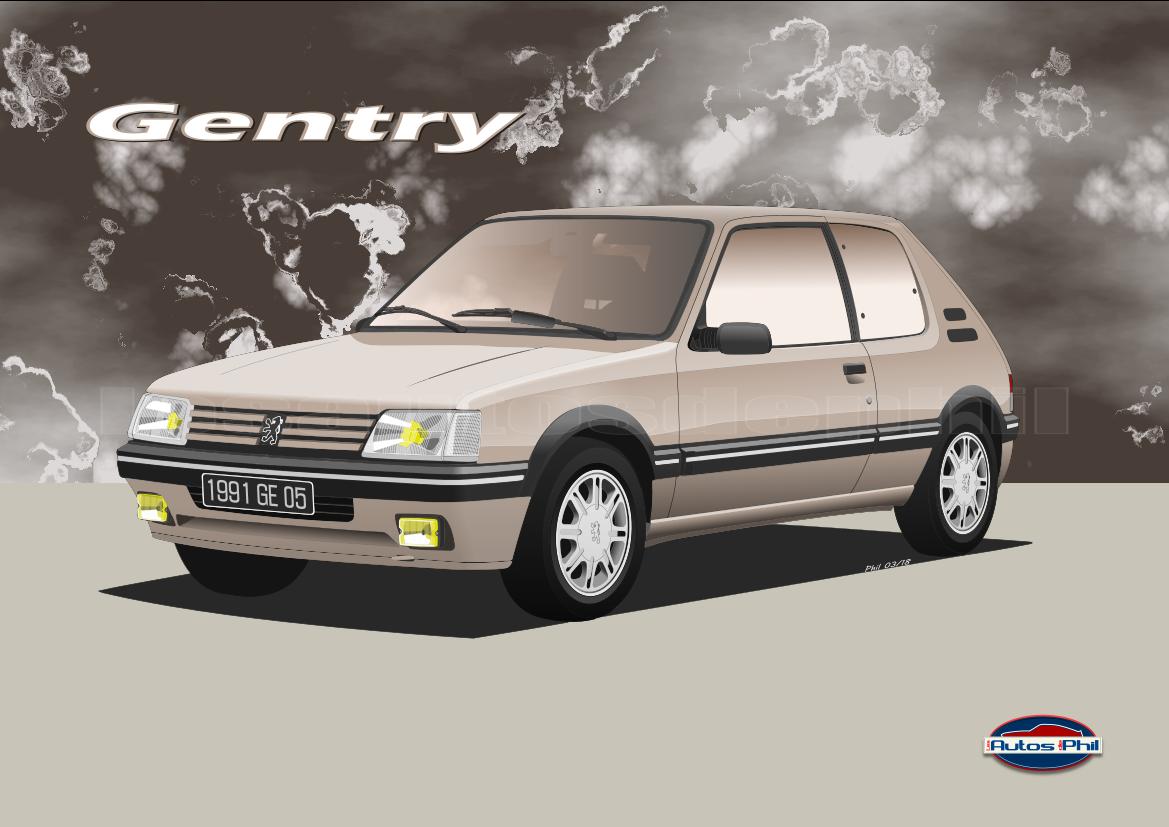 205 3 gentry w