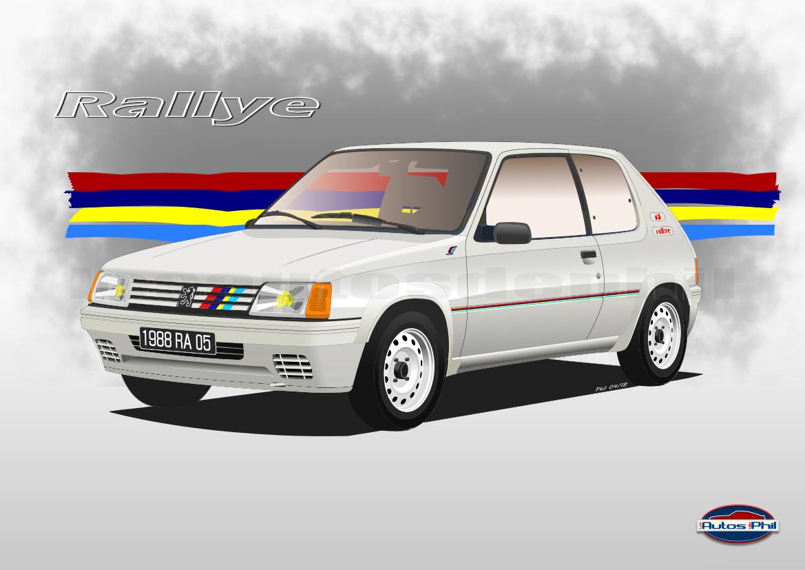 205 3 Rallye blog w