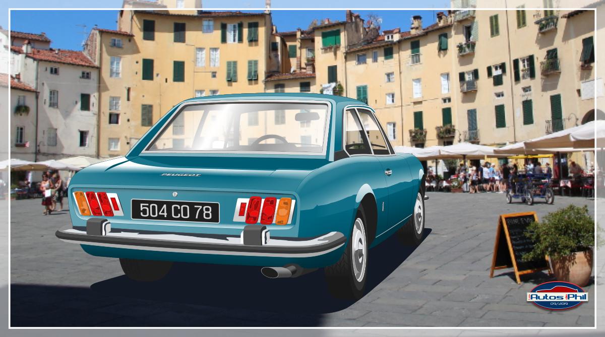 504 coupé AR b